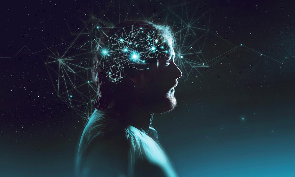 Les neurosciences au service de votre bien être