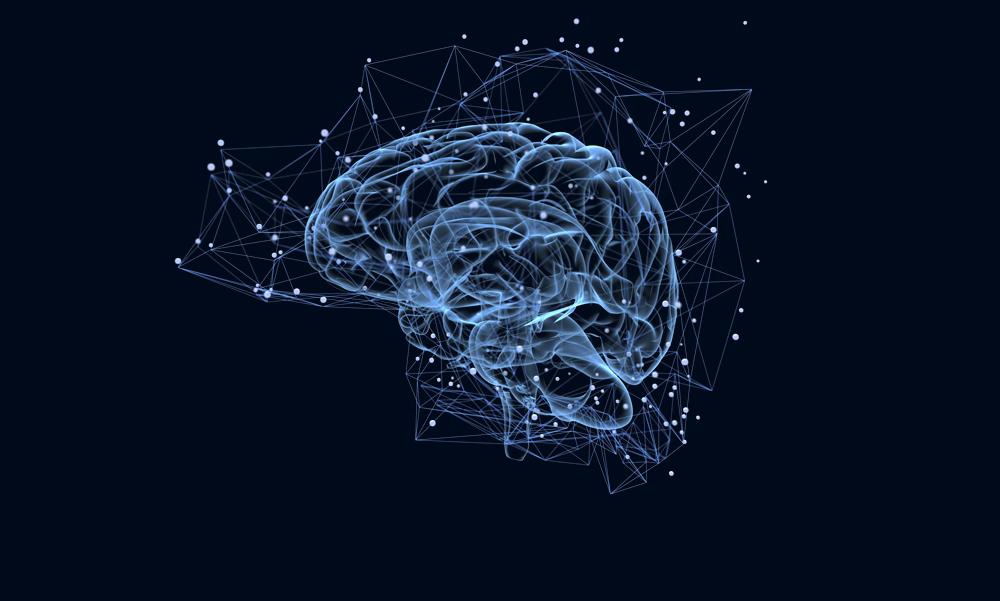 Le Neurofeedback un entrainement cérebral